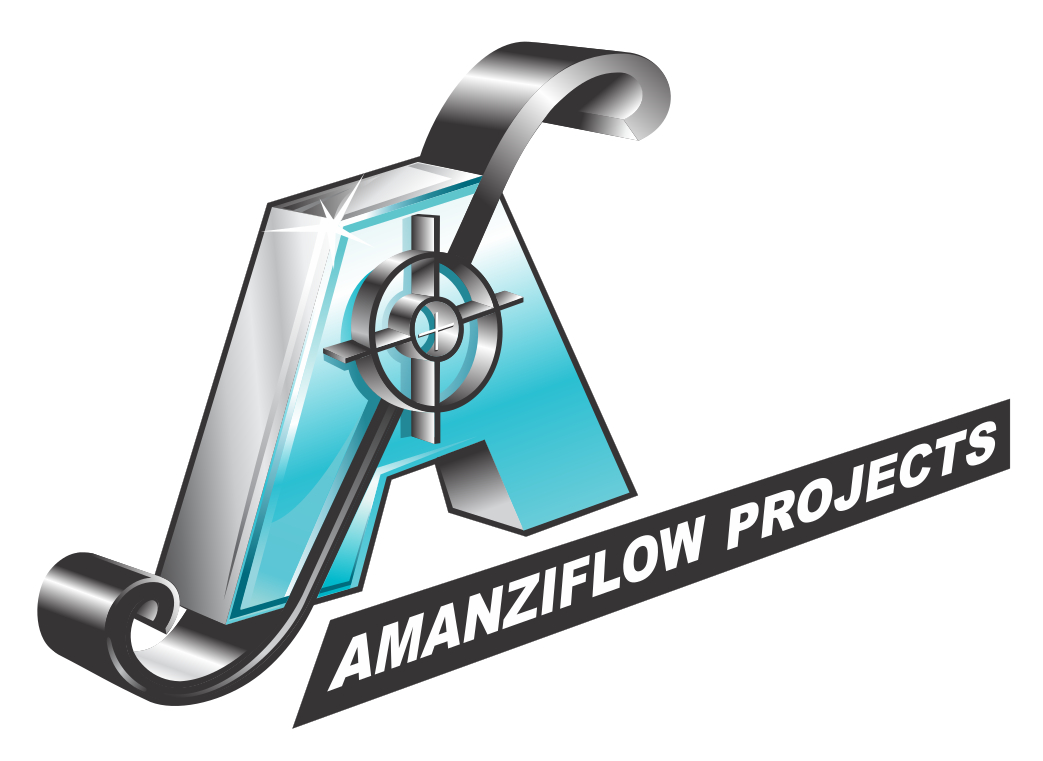 Amanziflow Projects